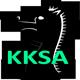 KKSA logo