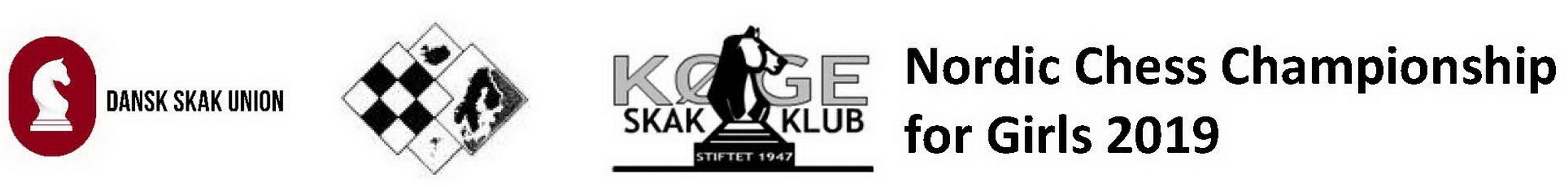 NCCG2019 logo