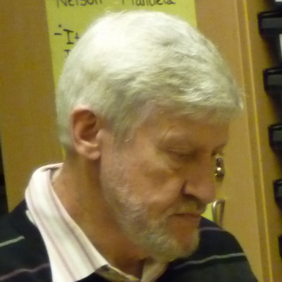 Henning Forsmann