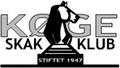 Køge Skakklub